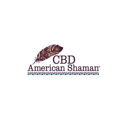 CBD American Shaman Glenpool