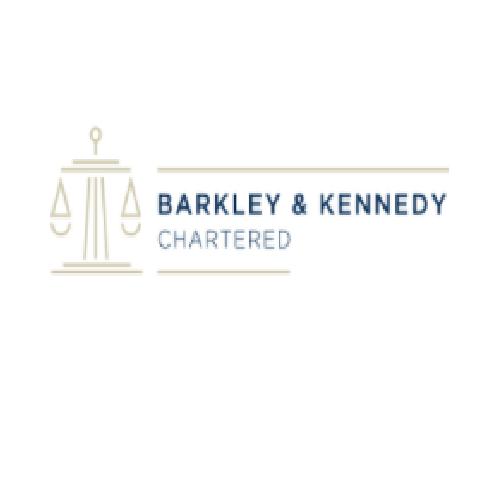 Barkley & Kennedy, Chartered - Rockville, MD - Attorneys