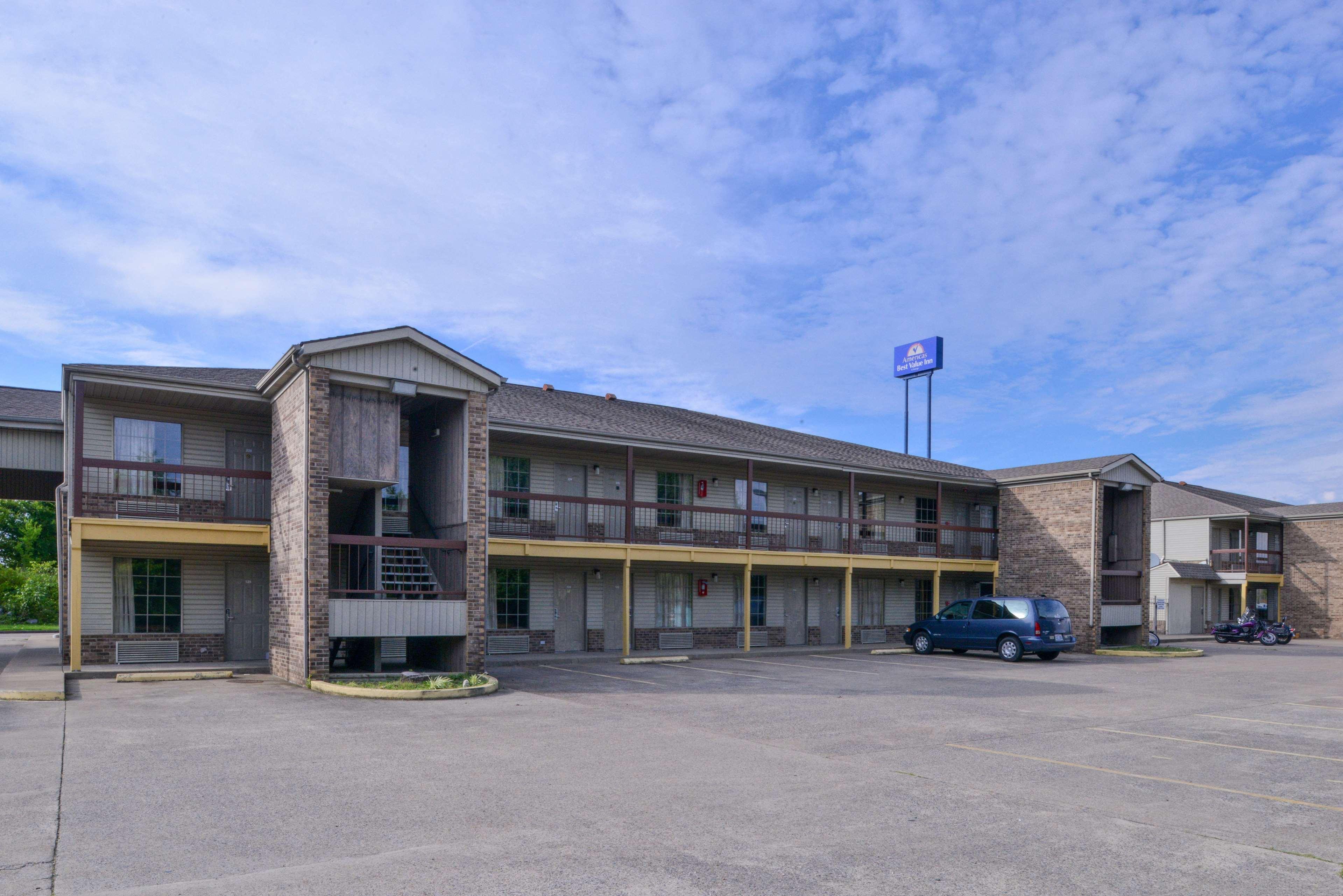 Land O Lakes Wi Hotels And Motels