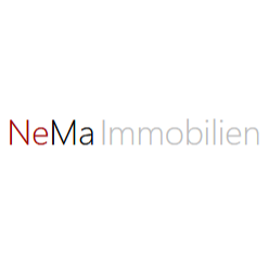 Bild zu NeMa-Immobilien UG (haftungsbeschränkt) in Halle (Saale)
