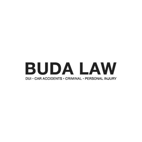 Buda Law - Tampa, FL 33602 - (813)544-7024 | ShowMeLocal.com