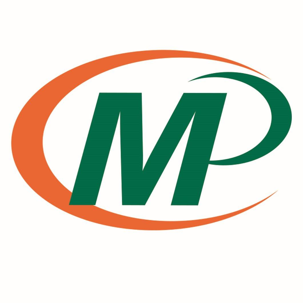 Minuteman Press Beavercreek