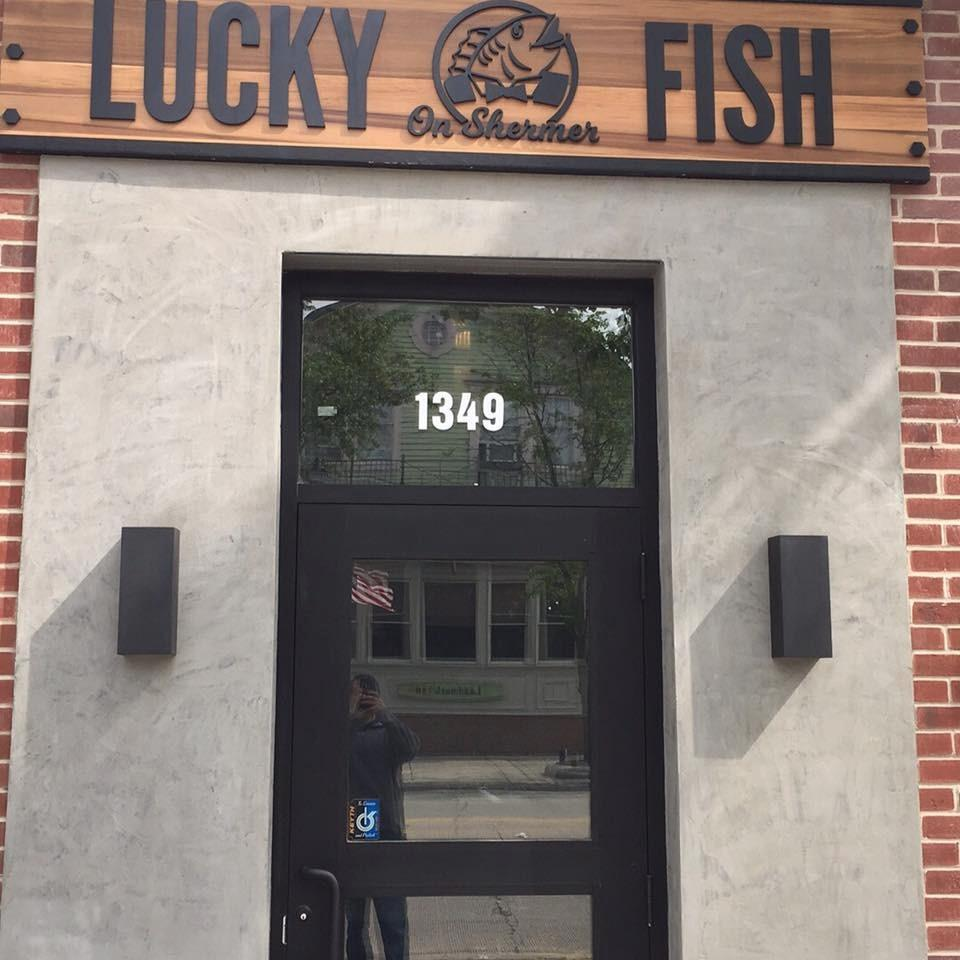 lucky fish northbrook coupons near me in northbrook 8coupons