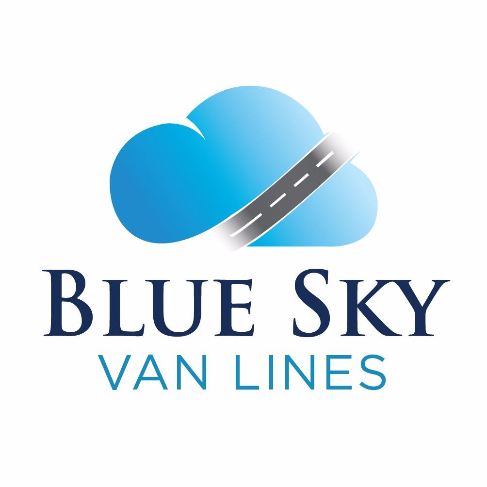 Blue Sky Van Lines - Pikesville, MD - Movers