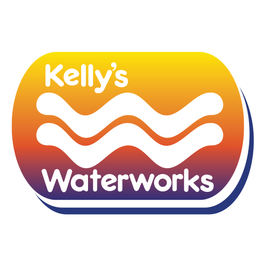Water works coupon code
