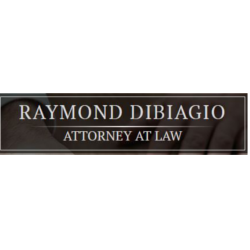 photo of Raymond DiBiagio Attorney At Law