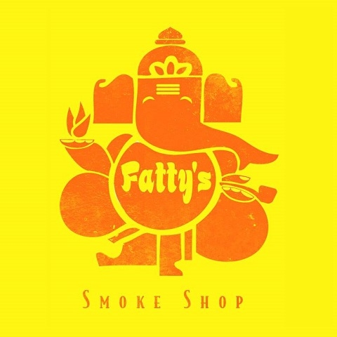 Fatty's Smoke Shop