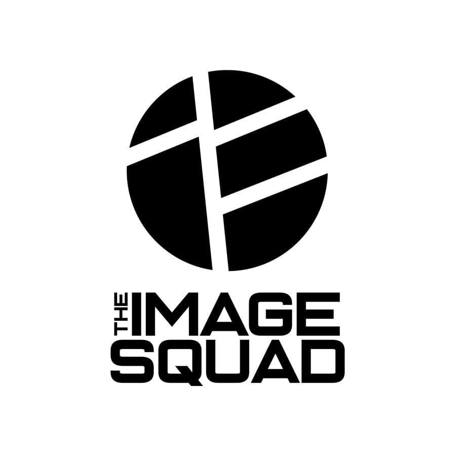 Image Squad Ltd - Wolverhampton, West Midlands WV11 1SZ - 01902 256992 | ShowMeLocal.com