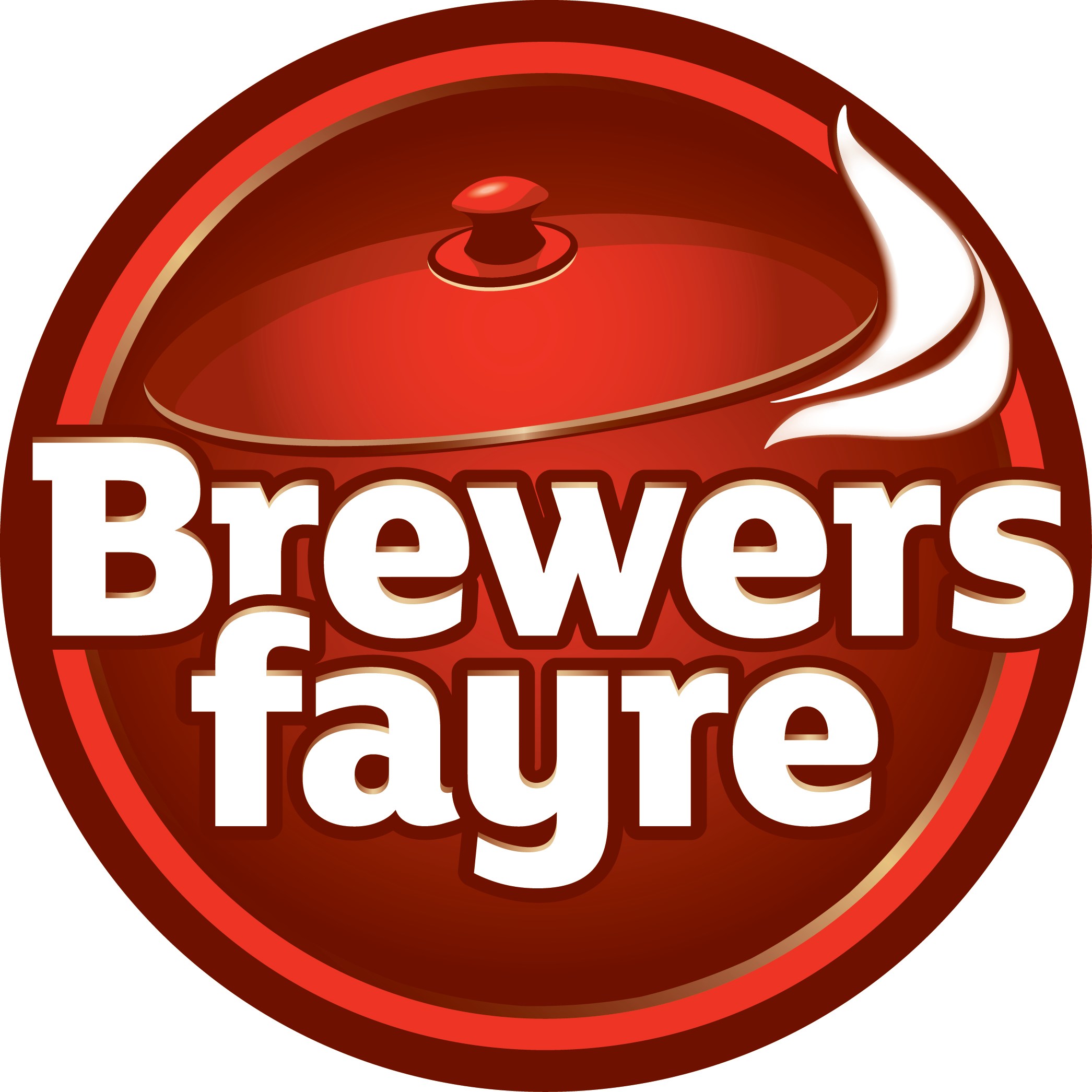 Brewers Fayre Chapel Brook