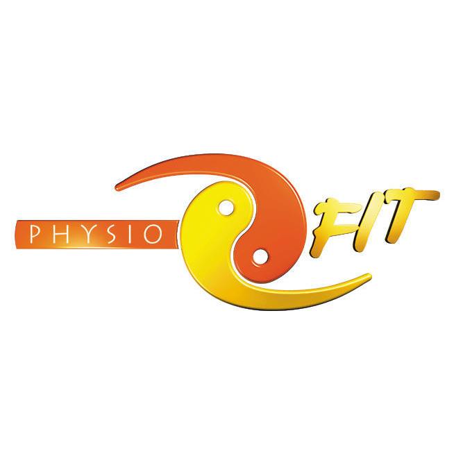 Bild zu PhysioFIT sportmed. anerkanntes Fitness-Centrum in Peine