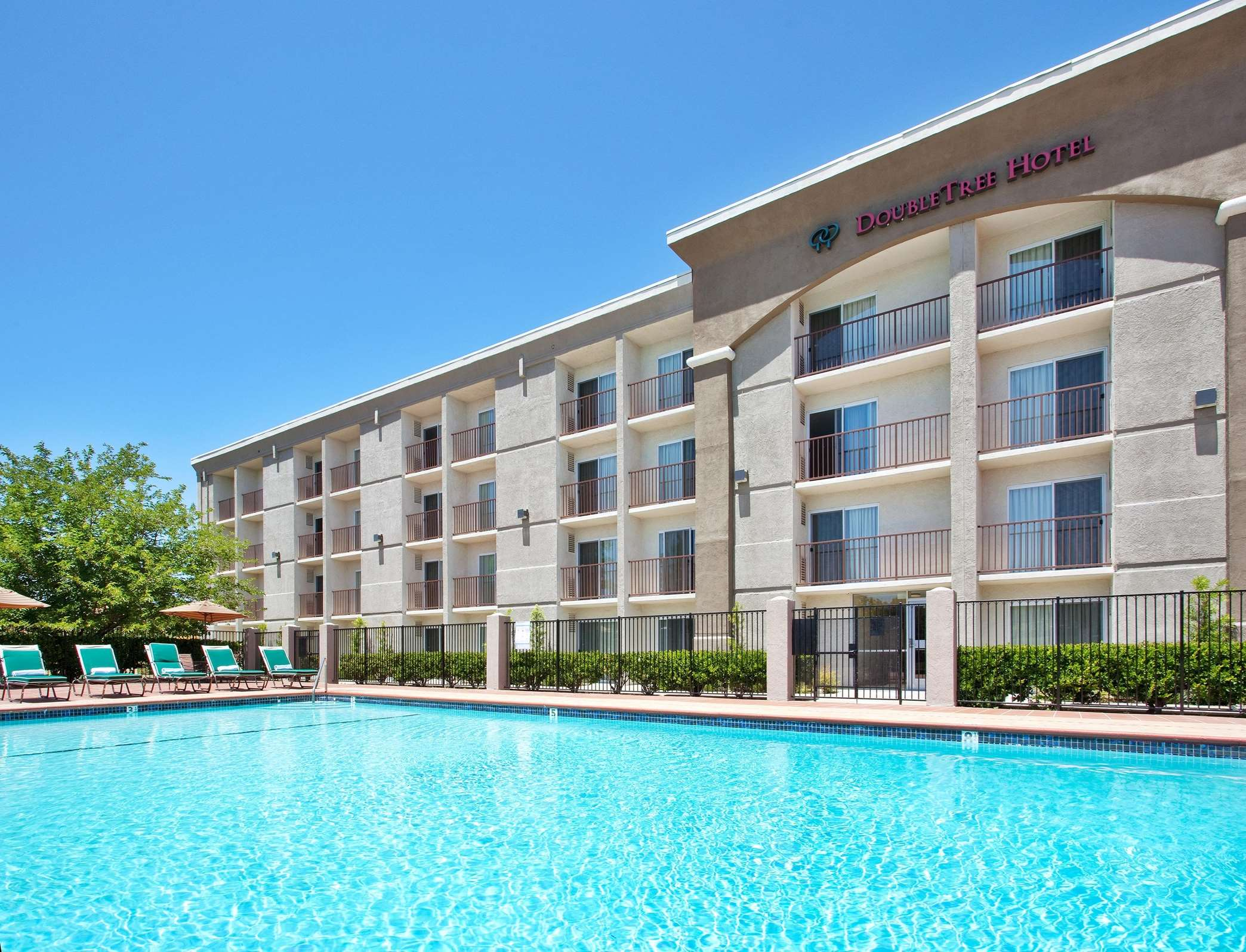 Online coupons for doubletree hotel