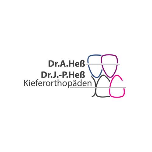 Bild zu Kieferorthopäden Dr. A. Heß & Dr. J. P. Heß in Kronach in Kronach