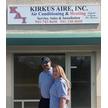 Kirkus Aire Inc