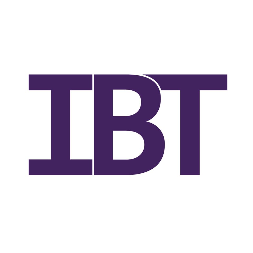 Integrated Business Technologies (IBT)