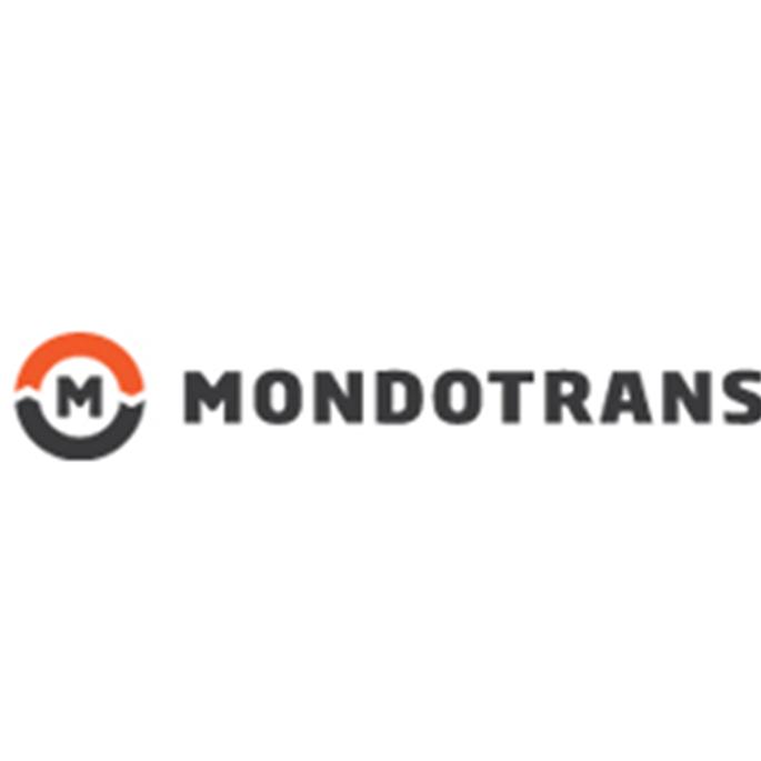 MONDO TRANS S.R.L.