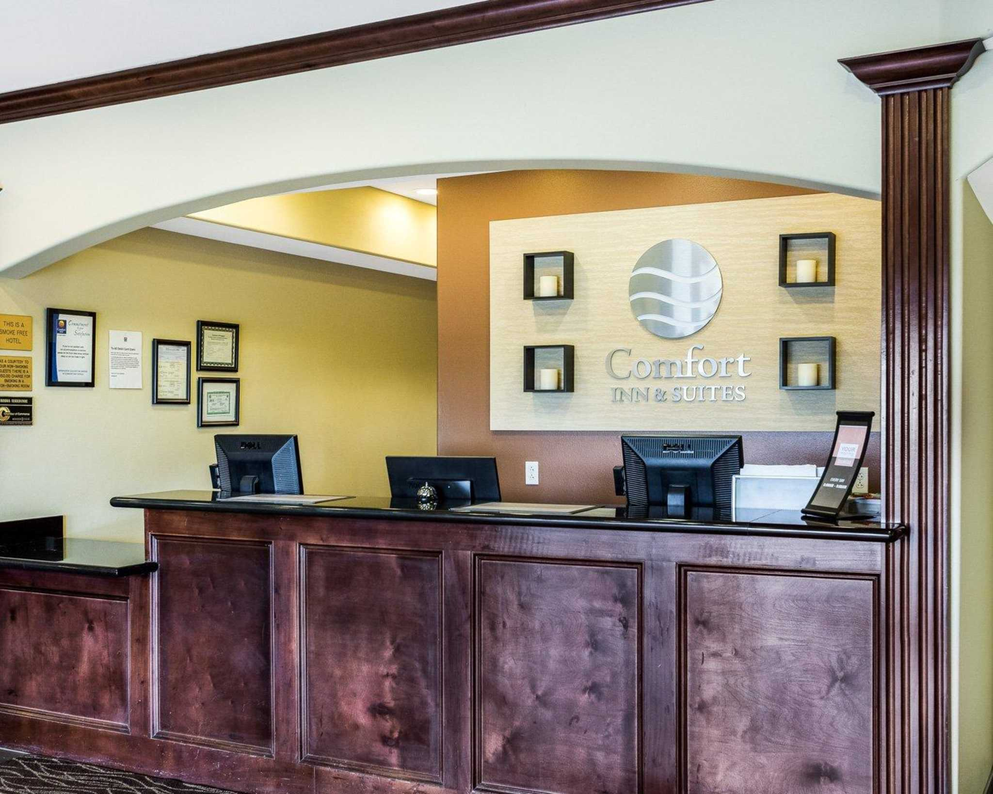 Hotels In Houma La With Smoking Rooms
