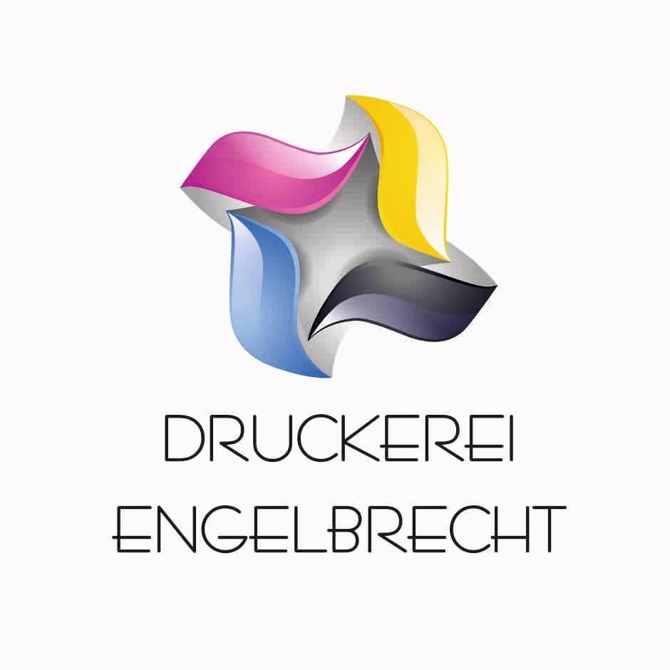 Druckerei Engelbrecht Entwurf Und Druck Von Werbeplakaten