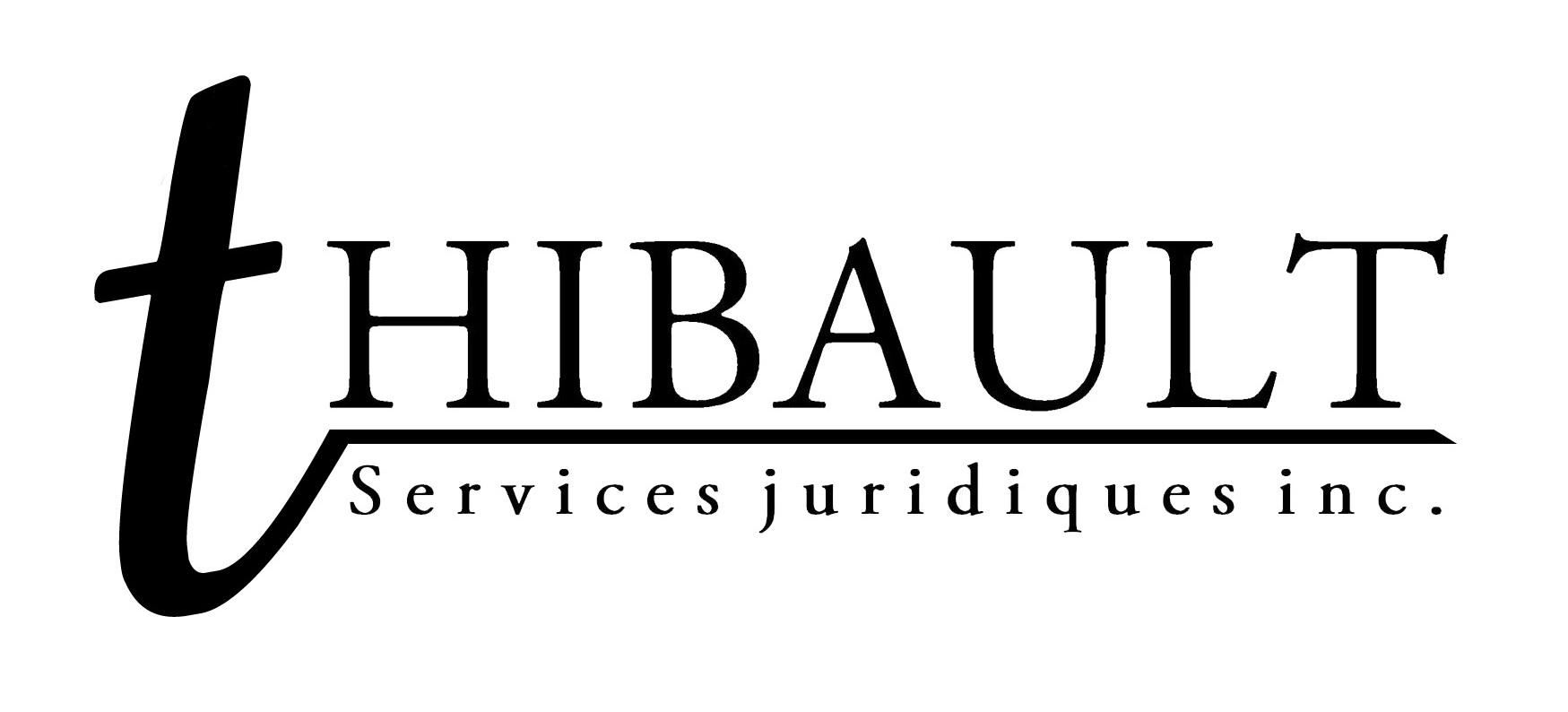 Thibault Services Juridiques Inc à Sherbrooke