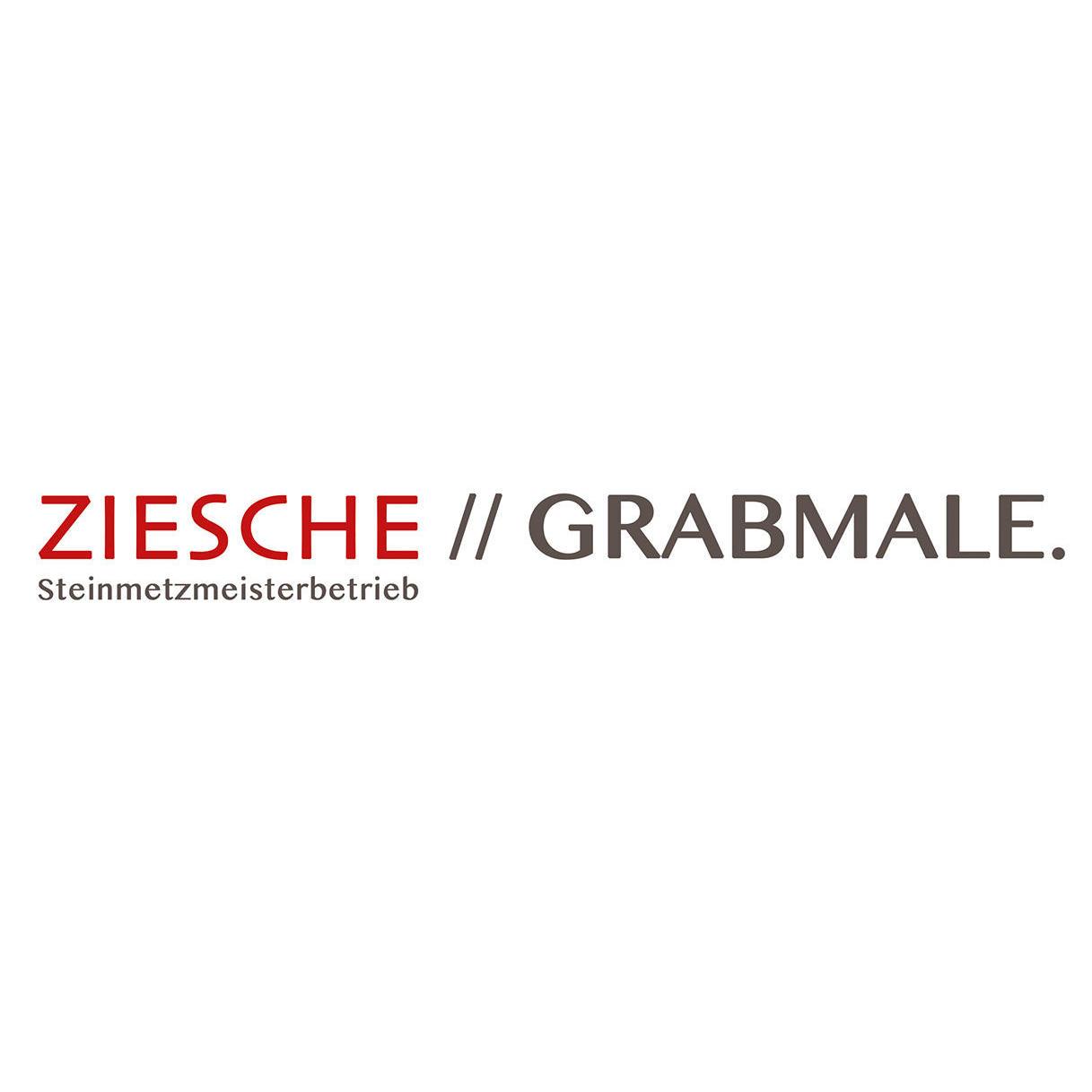 ZIESCHE // GRABMALE. Steinmetzmeisterbetrieb