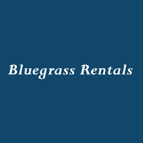 Bluegrass Rental Properties - Lexington, KY - Apartments