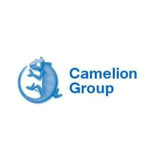 Camelion Group