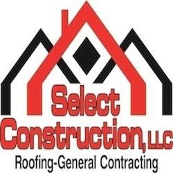 Select Construction LLC