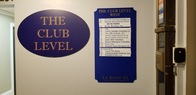 35 E Gay St Columbus, OH 43215 2nd Floor Lobby Directory