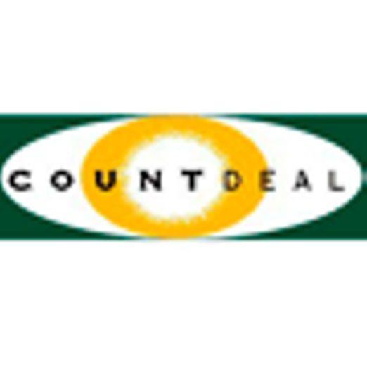 Tilitoimisto Count Deal Oy