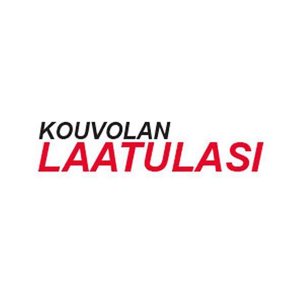 Kouvolan Laatulasi Oy