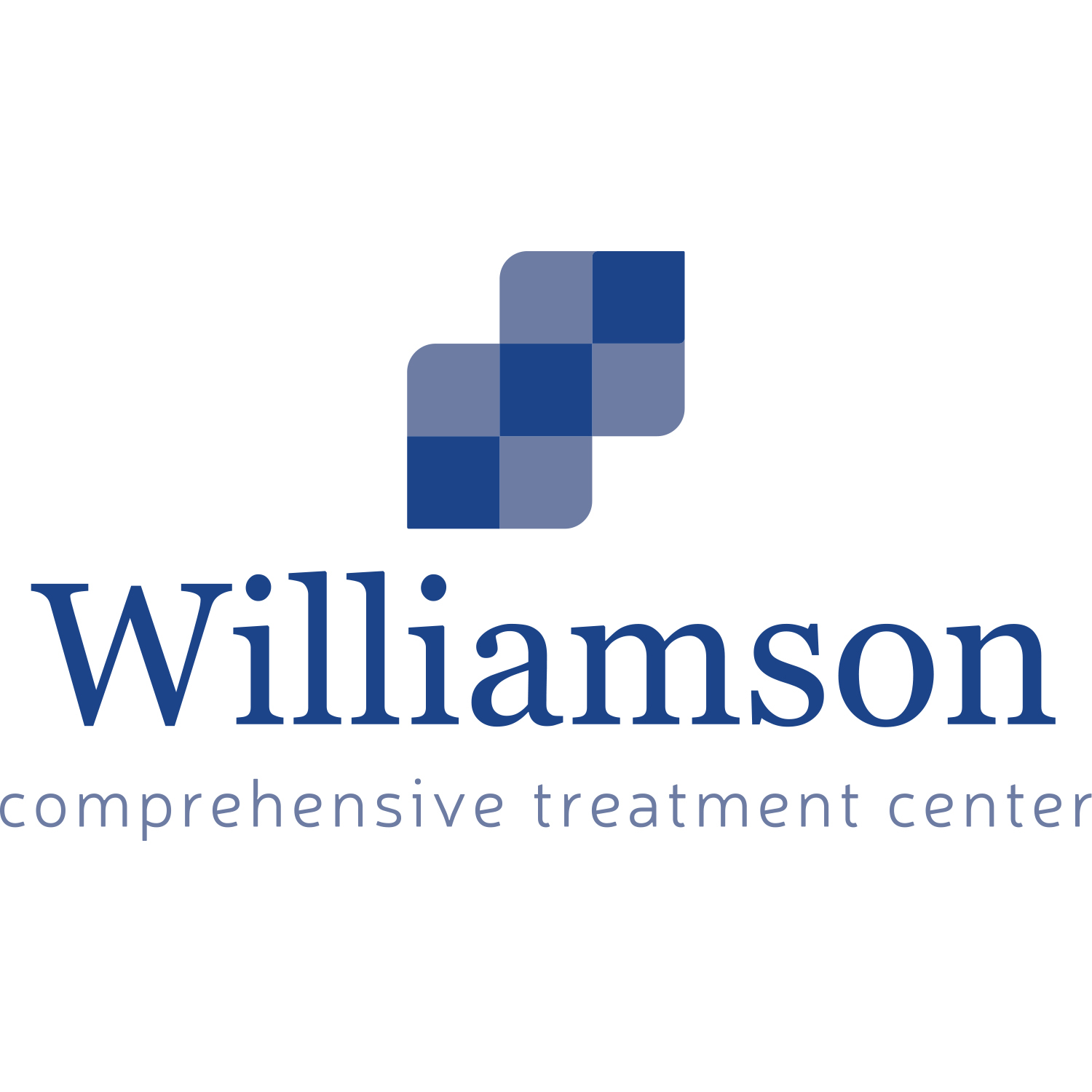Williamson Comprehensive Treatment Center