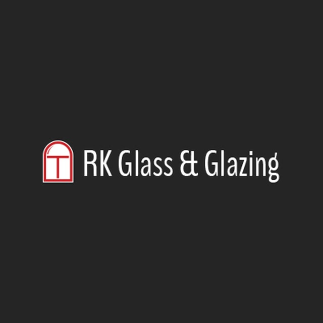 RK Glass & Glazing - Thornton Heath, London CR7 8ND - 07950 274776 | ShowMeLocal.com