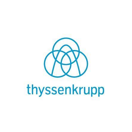 thyssenkrupp Aerospace Finland Oy