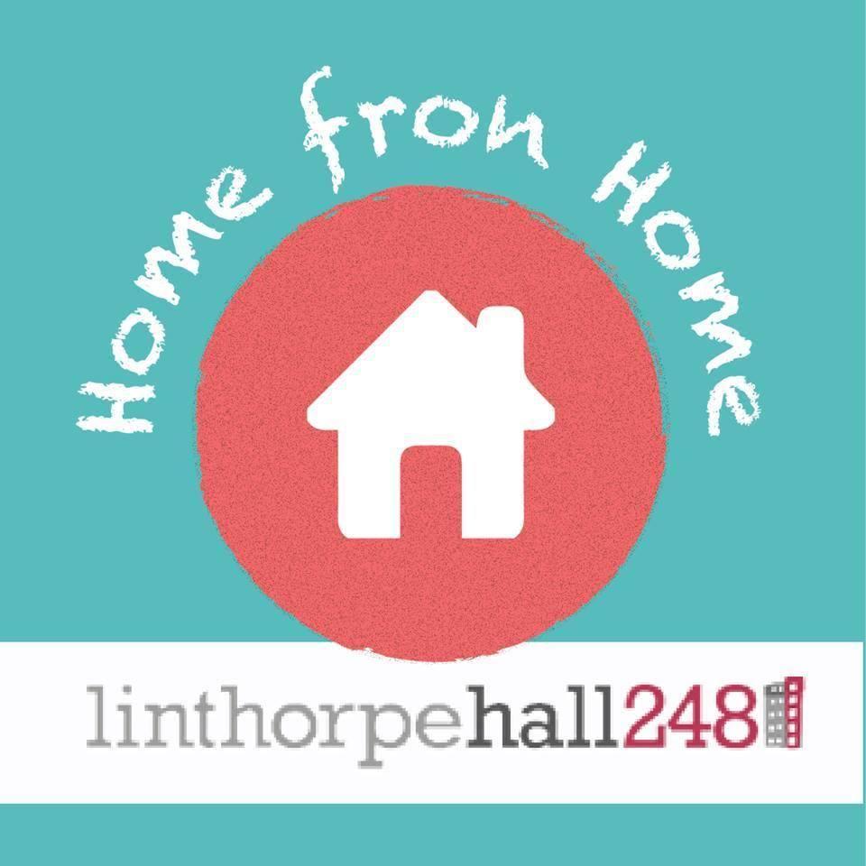 Linthorpe Hall 248