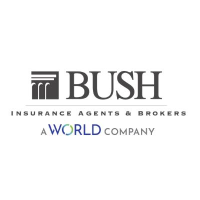 Bush Insurance Agents & Brokers, A World Company