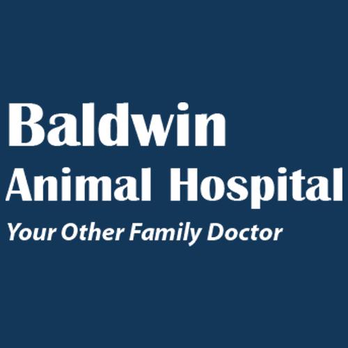 Baldwin Animal Hospital