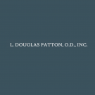 L. Douglas Patton O.D., Inc. - Chardon, OH - Optometrists