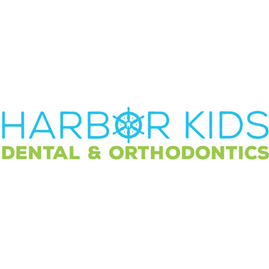 Harbor Kid's Dental and Orthodontics