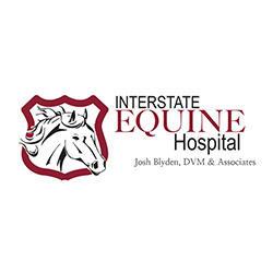 Interstate Equine Hospital - Washington, OK - Veterinarians