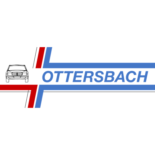 Bild zu KFZ Werkstatt Ottersbach Nachfolger Roscher & Barkam GbR Hennef in Hennef an der Sieg