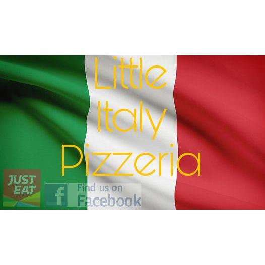 Little Italy Takeaway - Cleethorpes, Lincolnshire DN35 7DG - 01472 200192 | ShowMeLocal.com