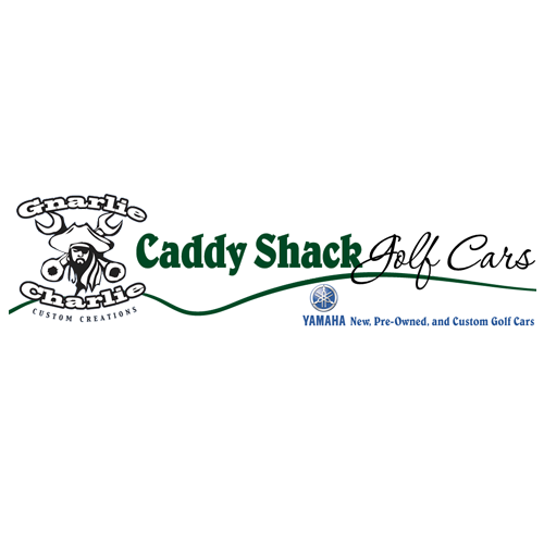 Caddy Shack Golf Cars - Osage Beach, MO - Golf