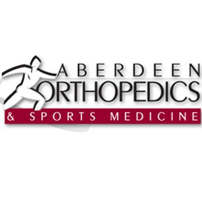 Aberdeen Orthopedics & Sports Medicine