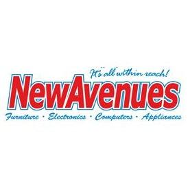 New Avenues - Closed - Atlanta, GA - Furniture Stores