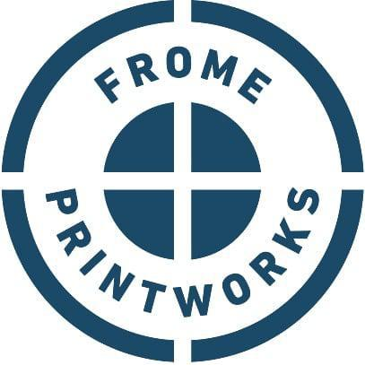 Frome Printworks - Frome, Somerset BA11 2FQ - 01373 800300 | ShowMeLocal.com