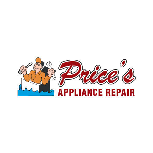 Price's Appliance Repair - Lawrence, KS - Appliance Rental & Repair Services
