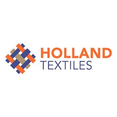 Holland Textiles USA
