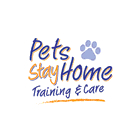 Pets Stay Home Training & Care in Parksville