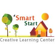 Smart Start Creative Learning Center