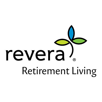 Revera The Renoir - Newmarket, ON L3Y 0A5 - (905)853-6400 | ShowMeLocal.com