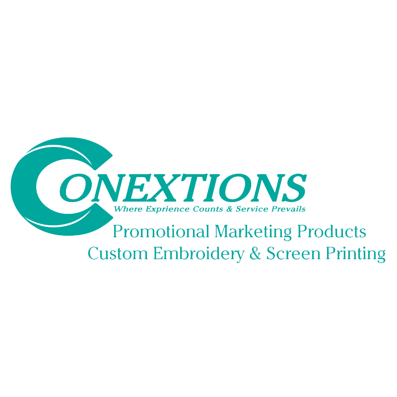 Conextions, Inc.
